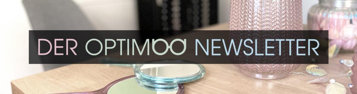 optimoo_newsletter