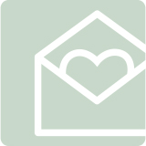 optimoo_email