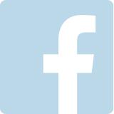 optimoo_facebook