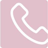 optimoo_telefon