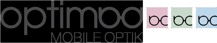 optimoo – Mobiler Optiker Lindlar