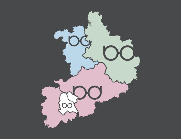 Optiker für Lindlar und Umgebung